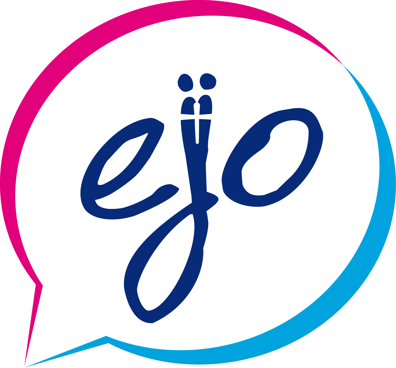 ejo.network